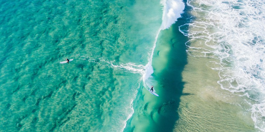 Gold Coast (Queensland-Australia)